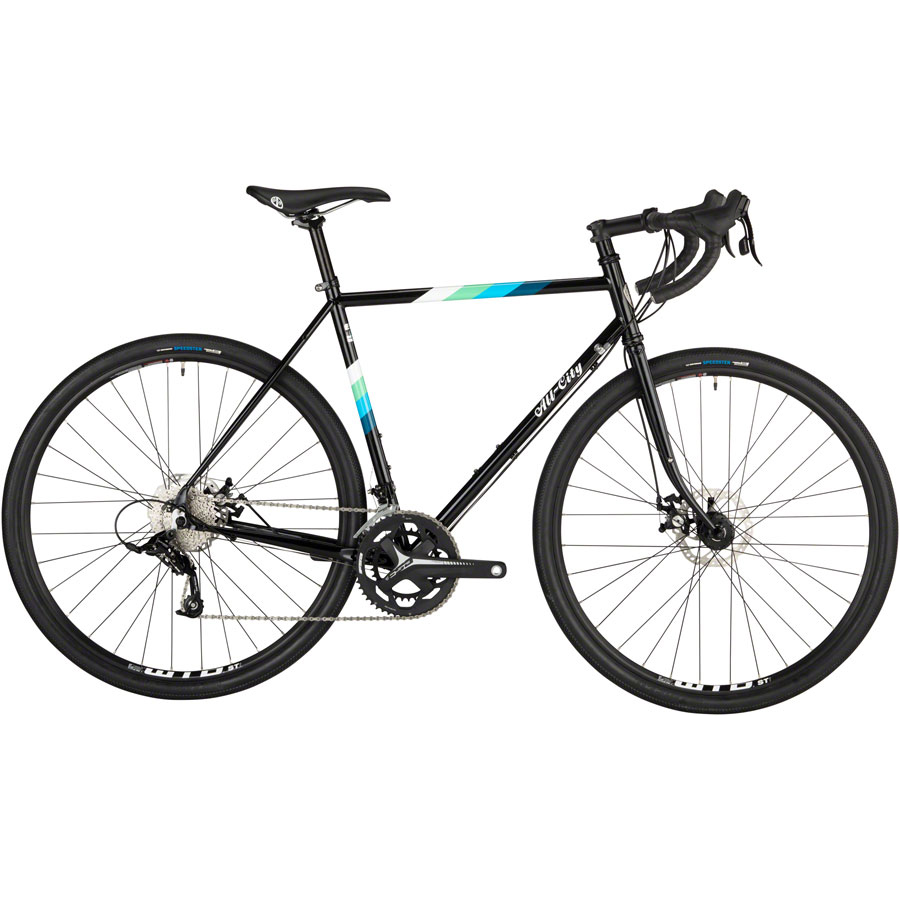 All-City Space Horse $1499