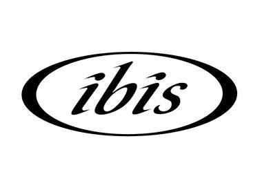 ibis_380x275.jpg