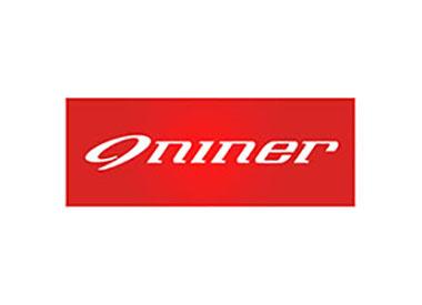 niner 380x275.jpg