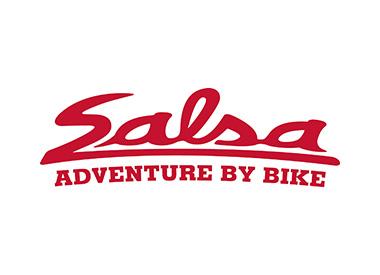 SalsaABB_Red 380x275.jpg