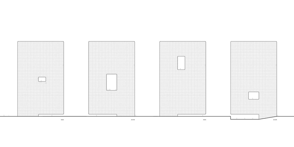 elevations-01 - small alt.jpg