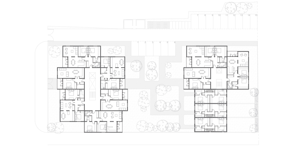 site plan resized.jpg