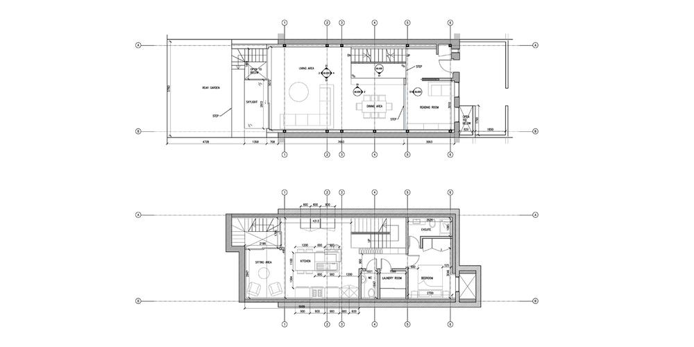 plan gallery.jpg