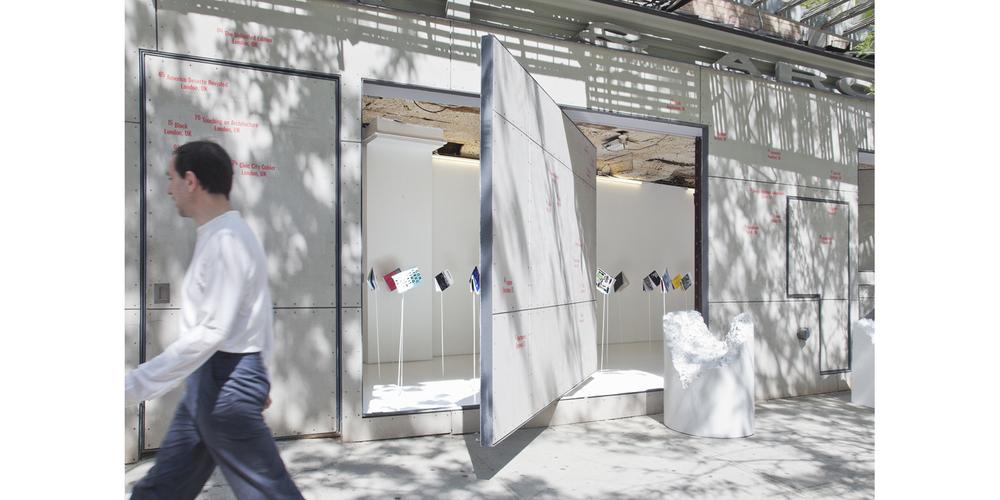 VKN - Storefront - EXTERIOR 2 gallery.jpg