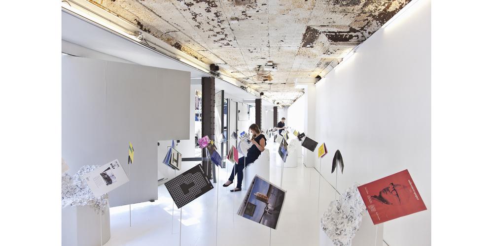 VKN - Storefront - INTERIOR gallery.jpg