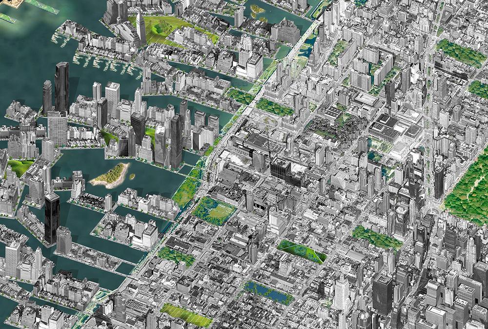 UWS PanoramaB&W - gallery.jpg