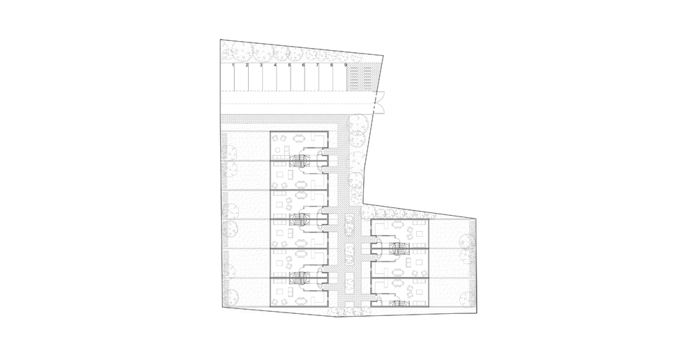 houses ground plan gallery.jpg
