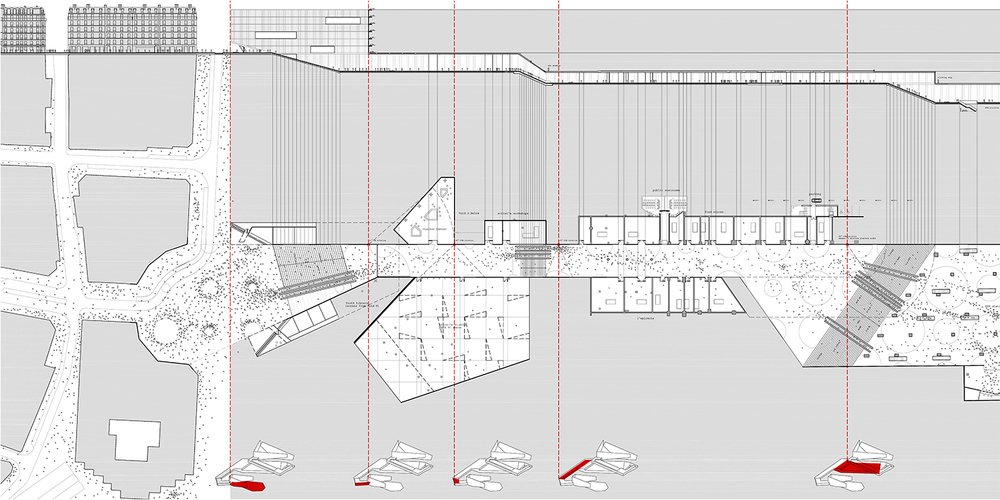 plan and elevation combined.jpg