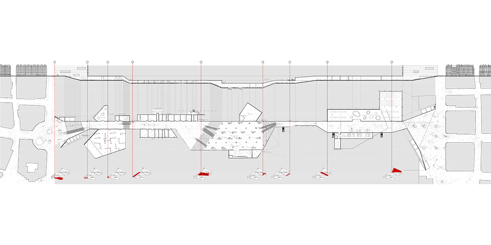 full plan and elevation.jpg