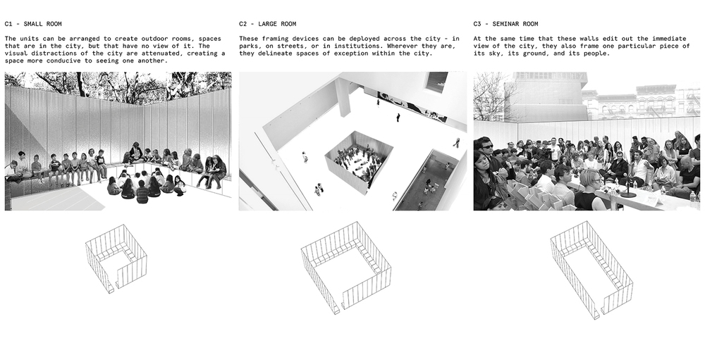 Diagrams3 - for website.jpg