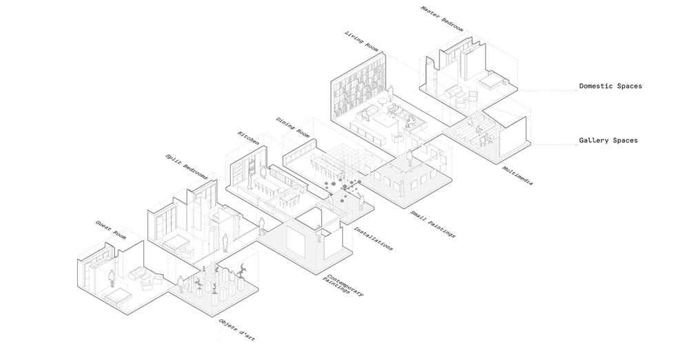 IM - Axonometric Diagram GALLERY.jpg