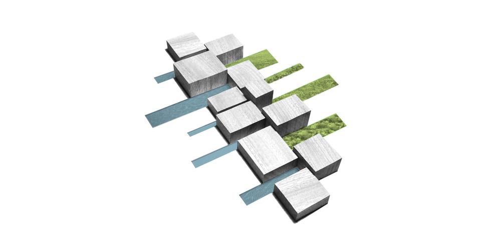 Aerial model diagram gallery.jpg