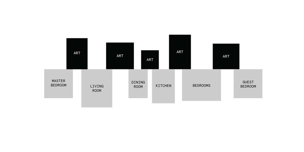 IM - Concept Diagram gallery.jpg