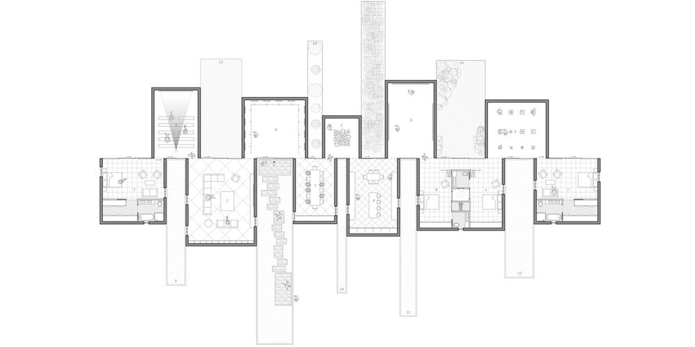 IM - Plan 1_200 gallery.jpg