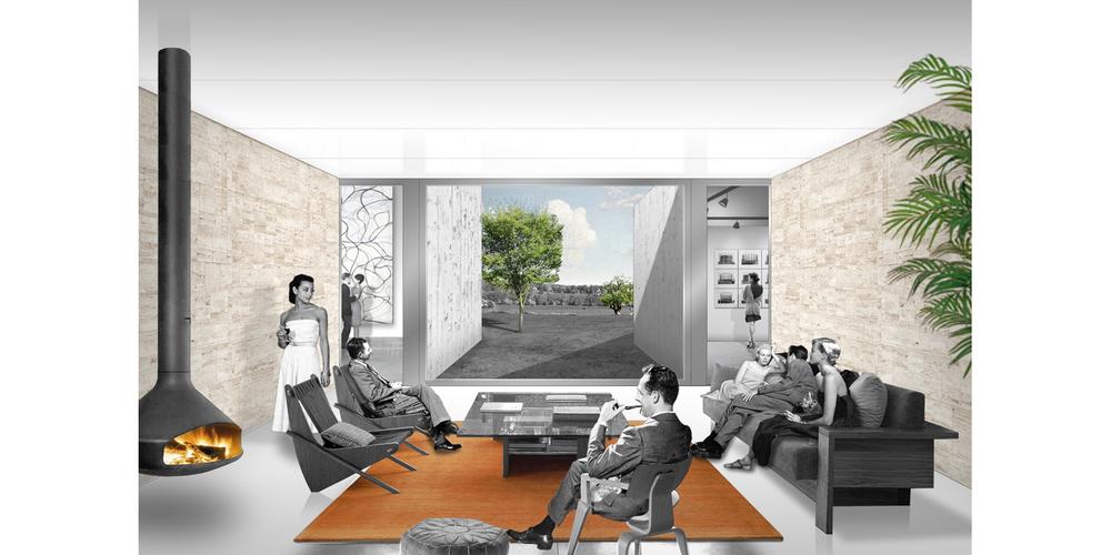 View 1 gallery.jpg