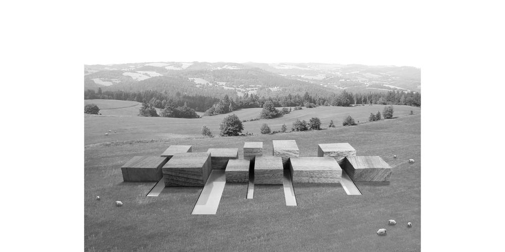 Aerial View - In Landscape gallery.jpg