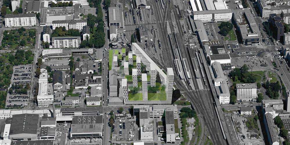 Urban Village Aerial.jpg