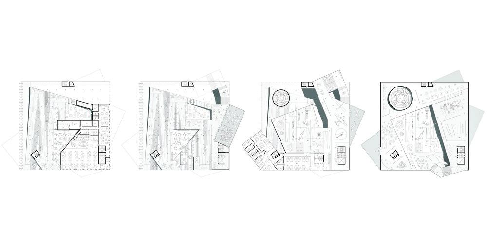 4 plans-01.jpg