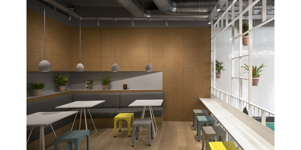 Olive & Squash Stair mezzanine.jpg