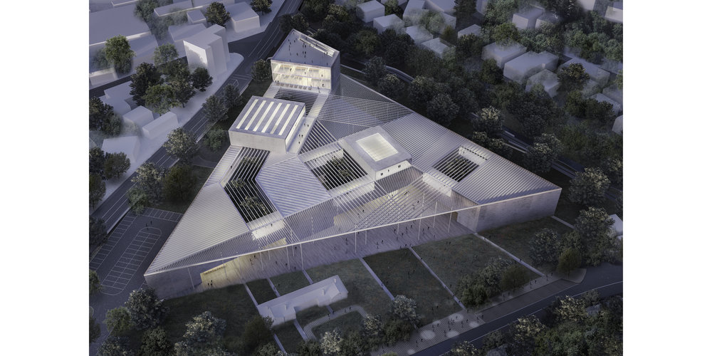 Neiheiser Argyros - New Cyprus Museum aerial.jpg