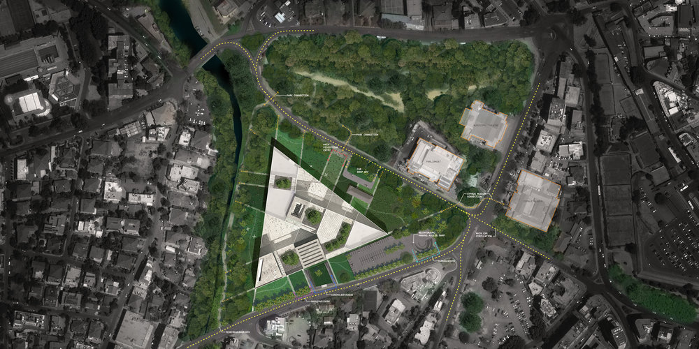 Neiheiser Argyros - New Cyprus Museum site plan.jpg