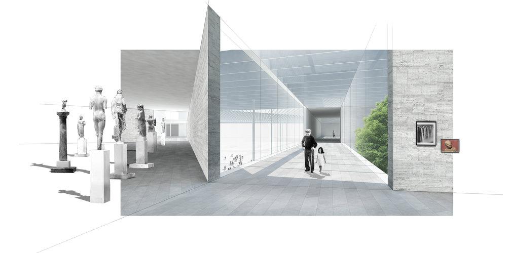 Neiheiser Argyros - New Cyprus Museum gallery view.jpg