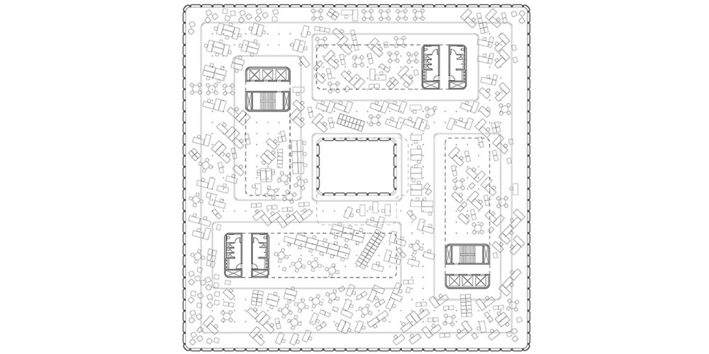 Neiheiser Argyros - 800 FIRST AVENUE - plan.jpg