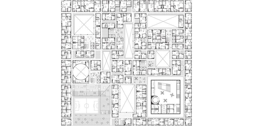 Neiheiser Argyros - Bazaar Urbanism - plan.jpg