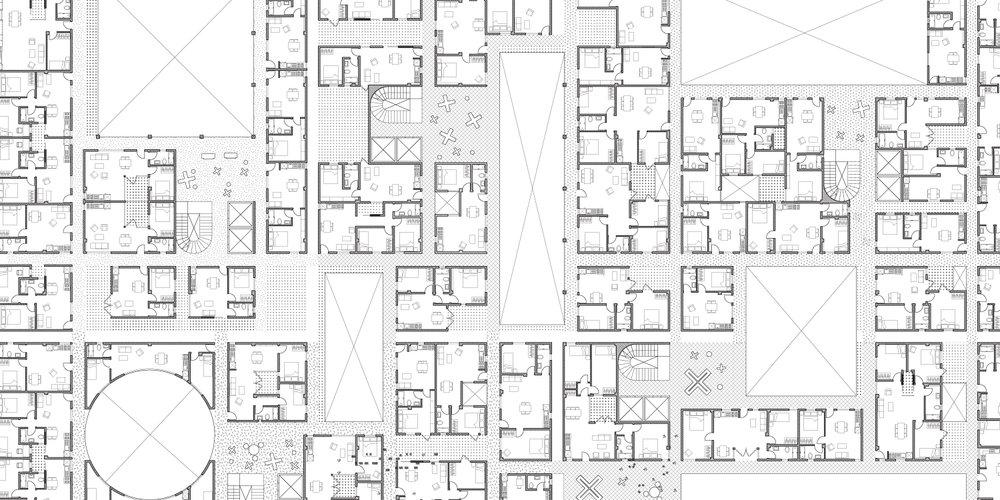 Neiheiser Argyros - Bazaar Urbanism - plan zoom.jpg