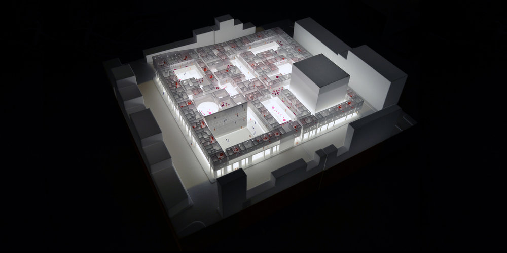 Neiheiser Argyros - Bazaar Urbanism - model 2.jpg