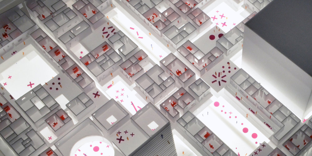 Neiheiser Argyros - Bazaar Urbanism - model 2 zoom.jpg