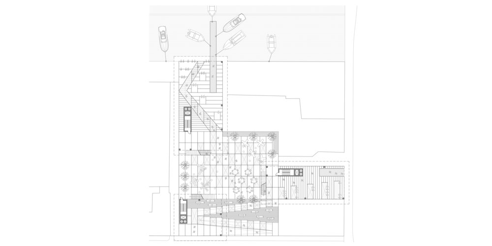 Neiheiser Argyros - Above Below Ams - Plaza Plan.jpg
