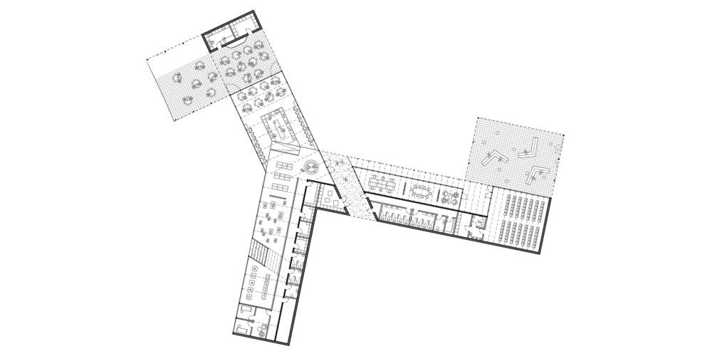 Neiheiser Argyros - Sevenoaks - Plan.jpg