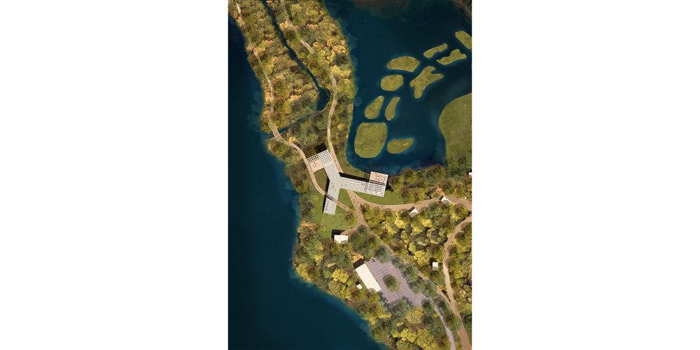 Neiheiser Argyros - Sevenoaks - Site Plan.jpg