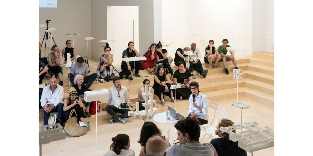 Neiheiser Argyros - School of Athens - Symposium Image.jpg