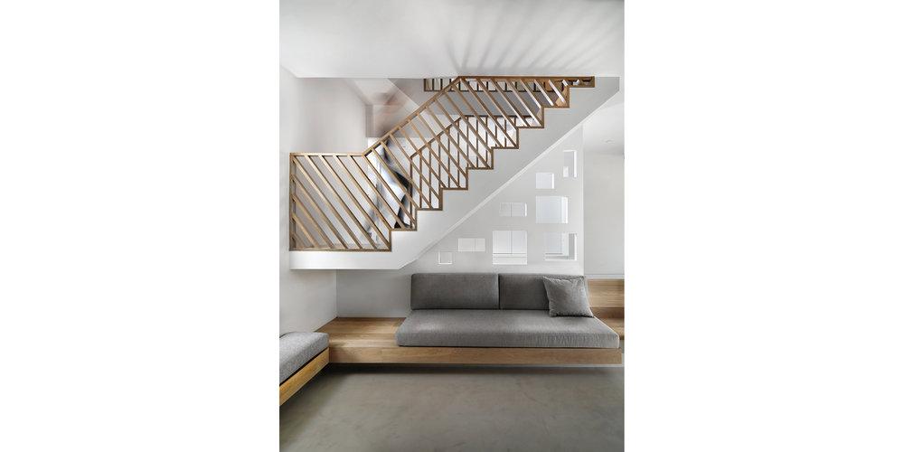 Neiheiser Argyros - Verdun Road - stair view a.jpg