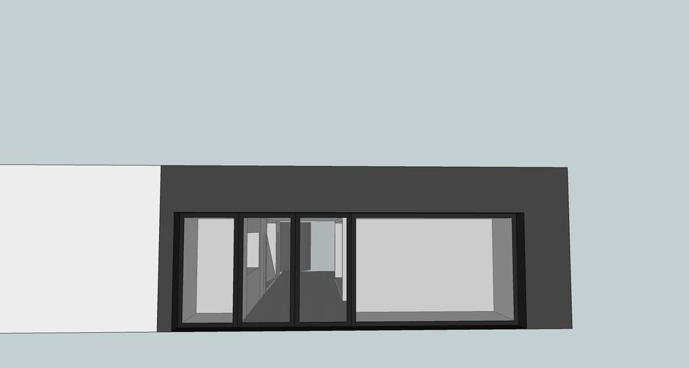 6 M HOUSE.jpg