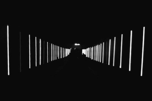 themoodstudio-tunnel-creativeagency-antwerp-05.jpg