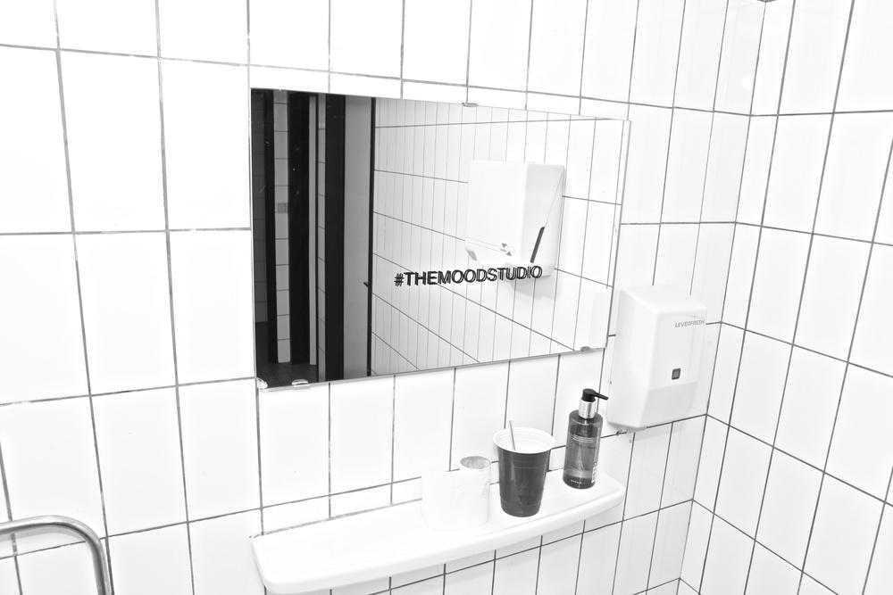 themoodstudio-wonderburo-creativeagency-antwerp-2910-015.jpg