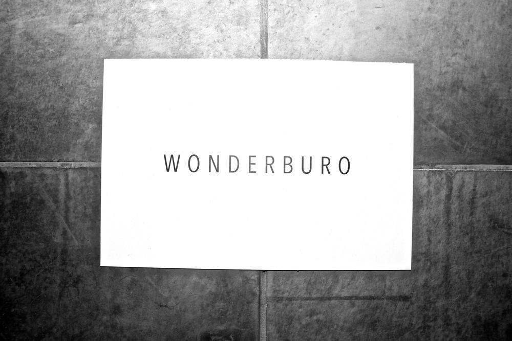 themoodstudio-wonderburo-creativeagency-antwerp-2910-016.jpg