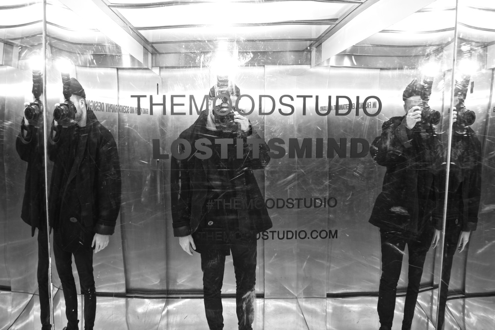 themoodstudio-wonderburo-creativeagency-antwerp-2910-08.jpg
