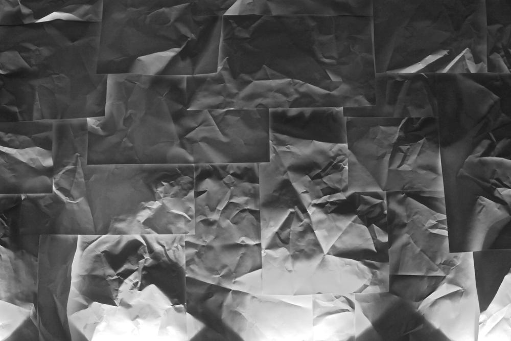 themoodstudio-wonderburo-creativeagency-antwerp-2910-01.jpg