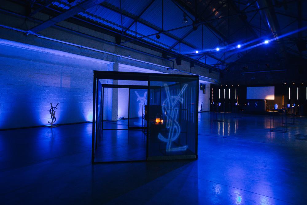 themoodstudio-ysl-blackopium-belgium-05.jpg