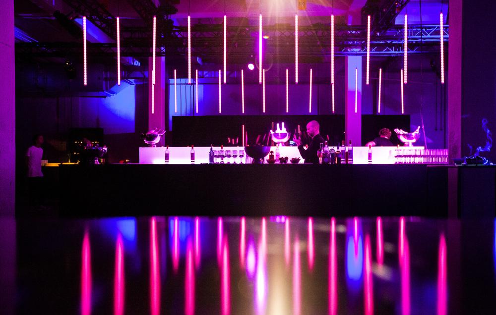 themoodstudio-ysl-blackopium-amsterdam-yvessaintlaurent-03.JPG