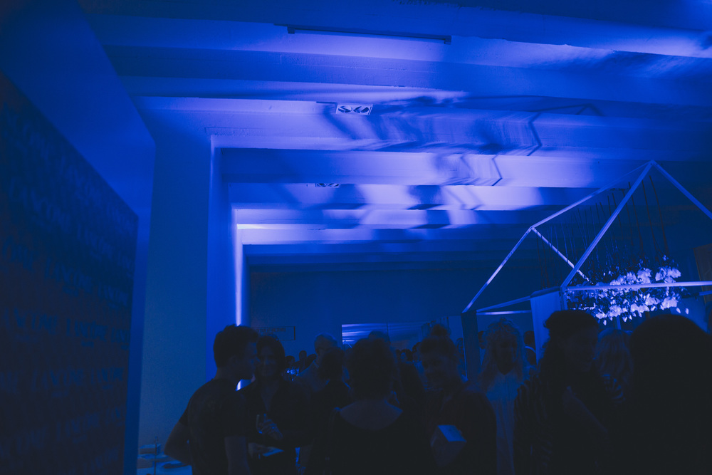 themoodstudio-lancome-amsterdam-01.jpg
