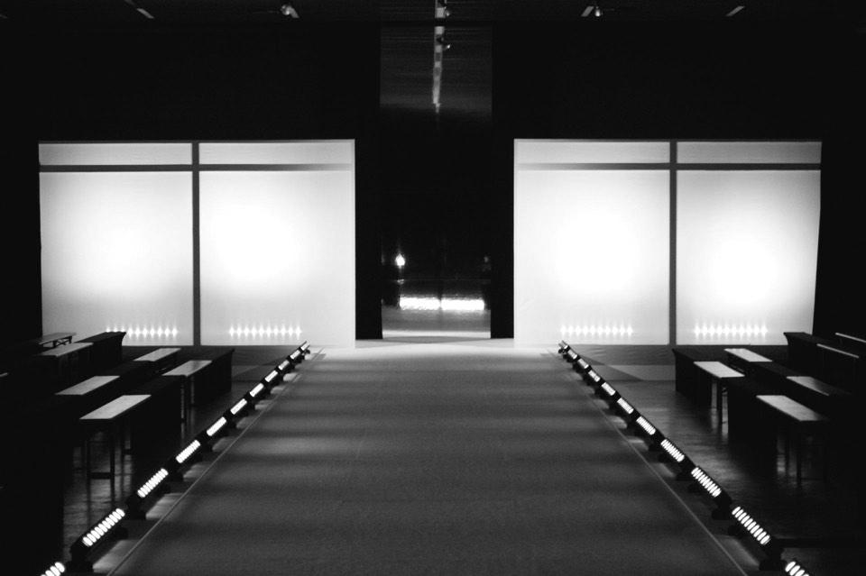 themoodstudio-kask-academy-ghent-gent-01.jpg