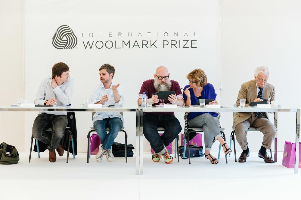 themoodstudio-woolmark-prize-01.jpg