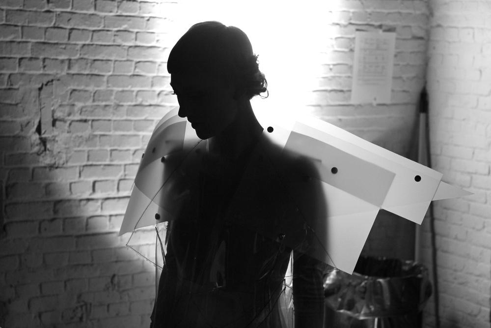 theMoodstudio_LOREAL06.jpg