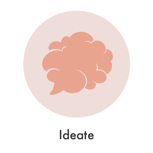 IMG_resume_ideate2.png