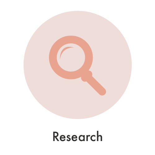 IMG_resume_research2.png